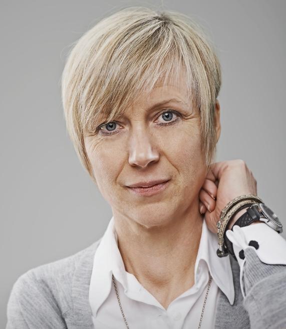 Eva Nautrup 2013 ny
