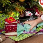 Forbrugerne er vilde med juleshopping på nettet