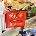 Forbrugeren spores hele vejen rundt i supermarkedet