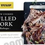 Pulled pork og tid som prestigefaktor