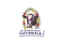 naturmælk